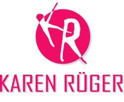 Karen Rüger Innenarchitektur