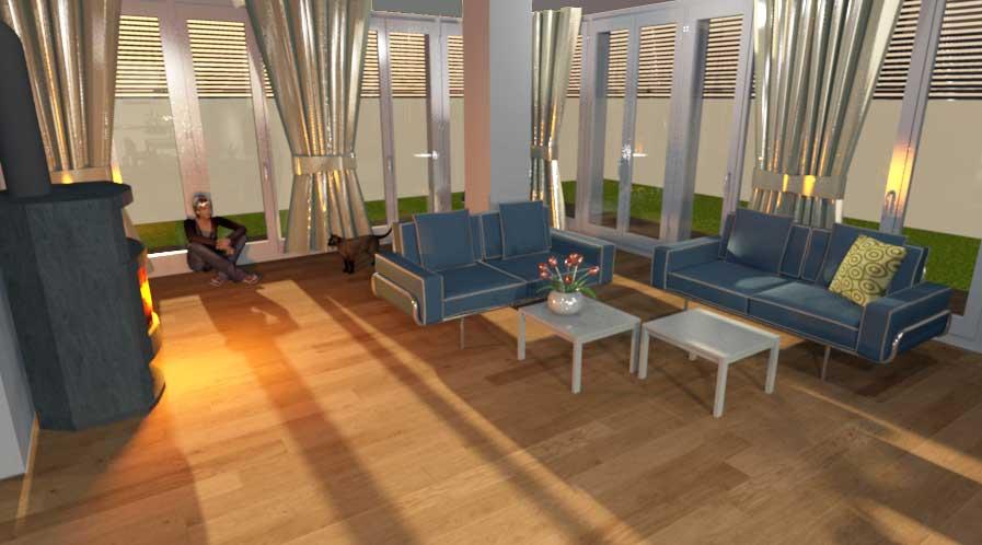 KR-IA-Einfamilienhaus-umbauen