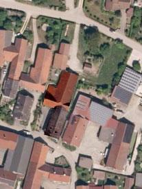 KR-IA-Karte-Bauernhaus-und-Scheune-von-oben