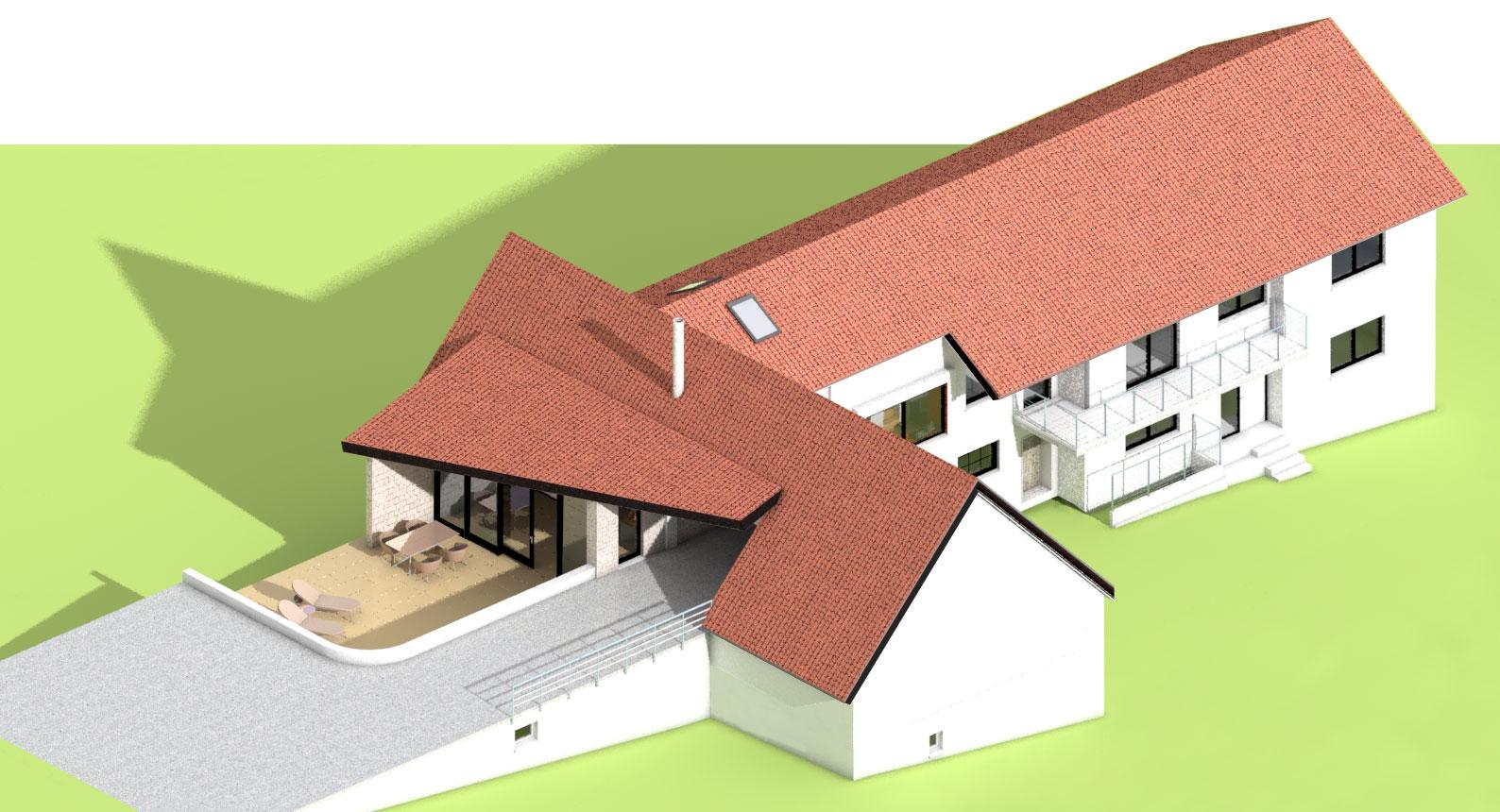 KR-IA-Scheune-umbauen-Hausansicht