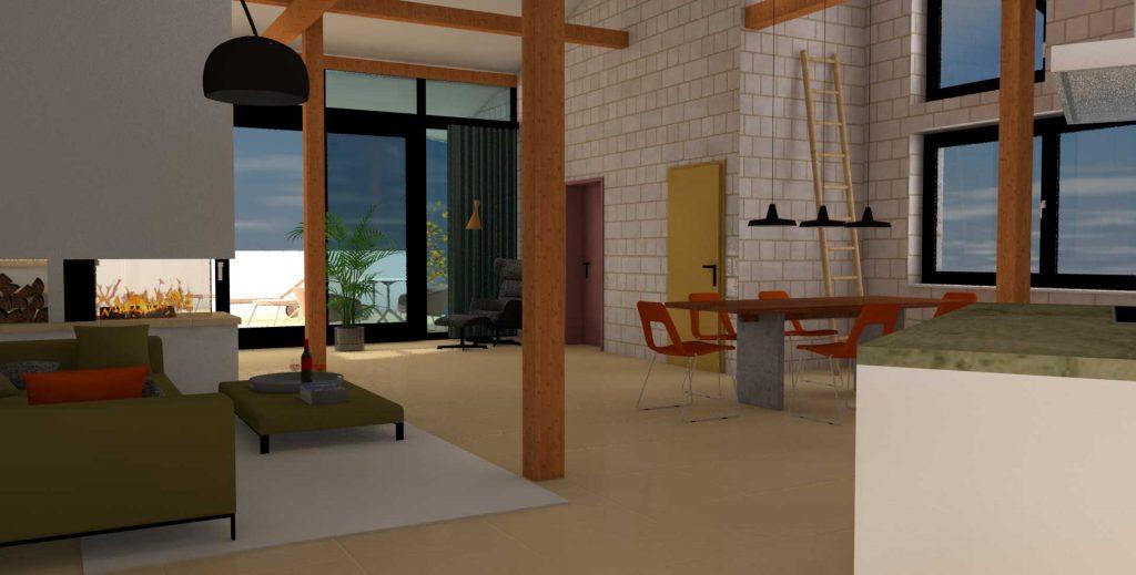 KR-IA-Scheune-umbauen-Wohnbereich