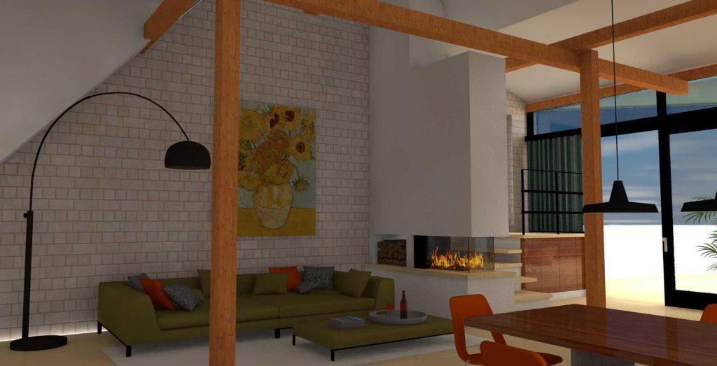 KR-IA-Scheune-umbauen-Wohnbereich2